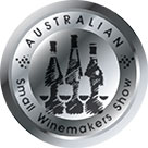 Australian Small Winemakers Show Silver