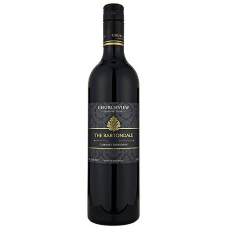 Churchview The Bartondale Cabernet Sauvignon