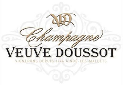 veuve-doussot-tradition-label