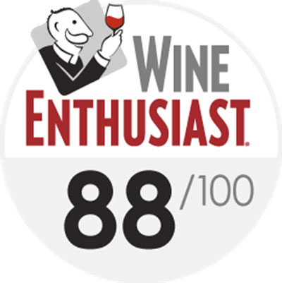 wine-enthusiast-88