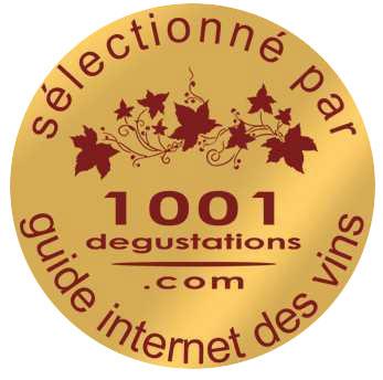 1001-degustation-2013