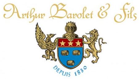 Arthur-Barolet-&-Fils-logo