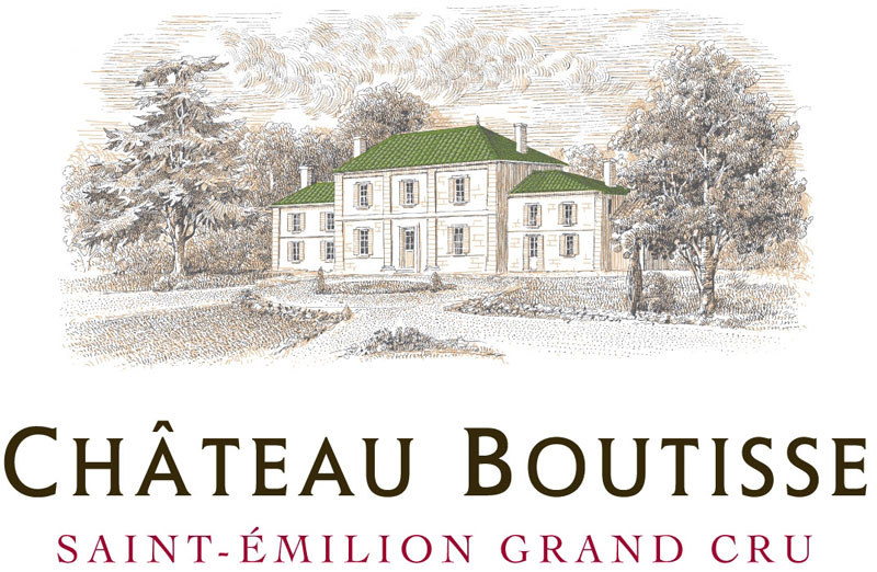Boutisse-Label