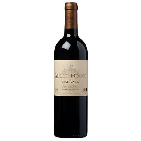 Chateau Mille Roses Margaux
