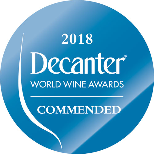 DWWA-2018-COMMENDED