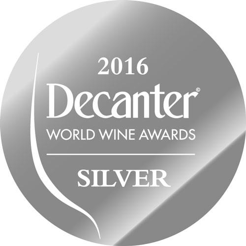 DWWA-SILVER-2016