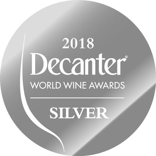 DWWA-silver-2018