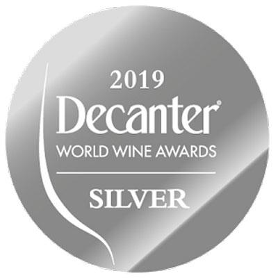 DWWA-silver-2019