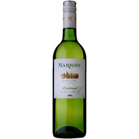 De Mour Marigny Chardonnay