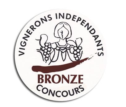 concour-vigerons-independent-bronze