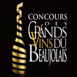 concours-des-grands-vins-du-gold