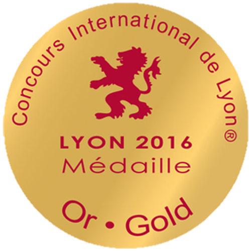 concours-lyon-gold--2016