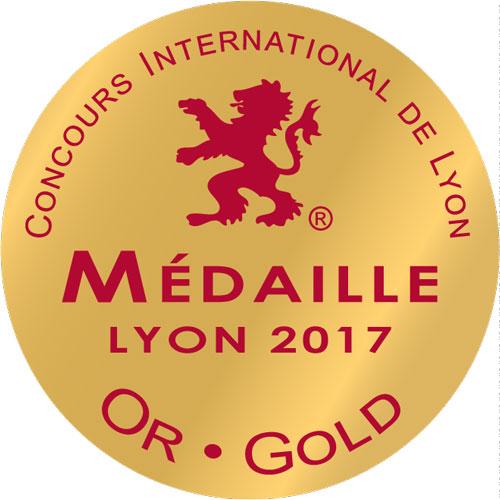 concours-lyon-gold 2017