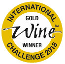 Altos-de-Corral-Single-Estate-2010-Gold-international-wine