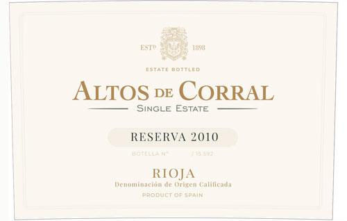 Altos-de-Corral-Single-Estate-2010-Label-2