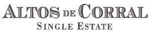 Altos-de-Corral-Single-Estate