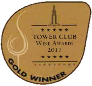 Celler-Laurona-Reserva-Limitada-tower-clib