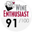 Chateau-Langoa-Barton-Saint-Julien-wine-enthusiast