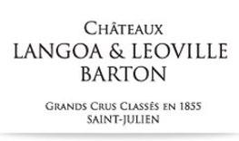Chateau-Langoa-Barton-logo