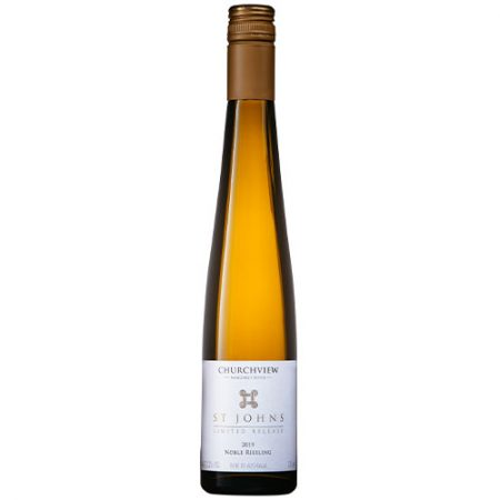 Churchview St John Noble Riesling