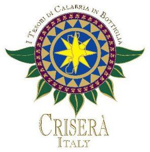 Crisera-Nerone-di-Calabria-IGT-crisera