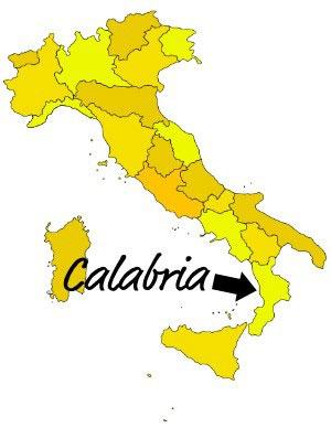 Crisera-Nerone-di-Calabria
