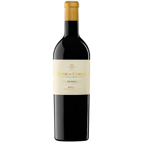 Don-Jacobo-Altos-de-Corral-Single-Estate-2010-bottle2