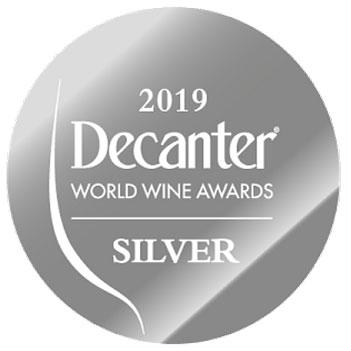 Don-Jacobo-Reserva-DWWA-silver-2019