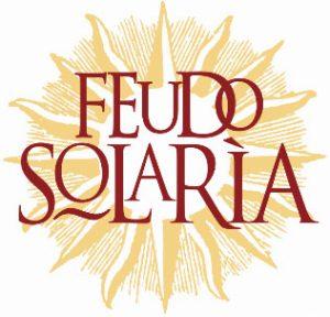 Feudo Solaria
