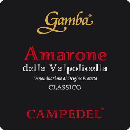 GambaAmarone-della-Valpolicella-Classico-DOCG-CAMPEDEL-label