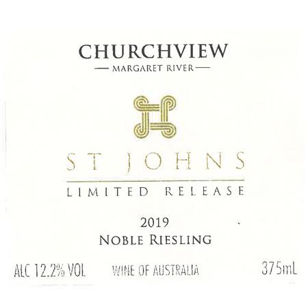 SJ-Noble-rielsing-front-label
