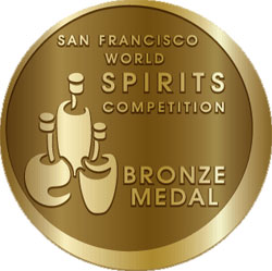 dj-San-Francisco-World-Spirits-Competition-Bronze