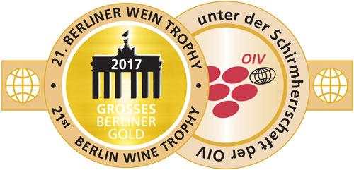 dj-berliner-wein-gold-2017