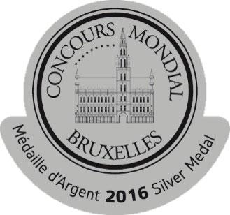 dj-mundial-bruxelles-silver-2016